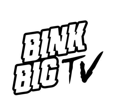 BINKBIG TV
